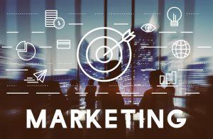 Dicas para melhorar a edição dos seus materiais de marketing (Foto: freepik)