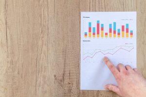 3 dicas para consultores para melhorar seu marketing (Foto de Lukas no Pexels)