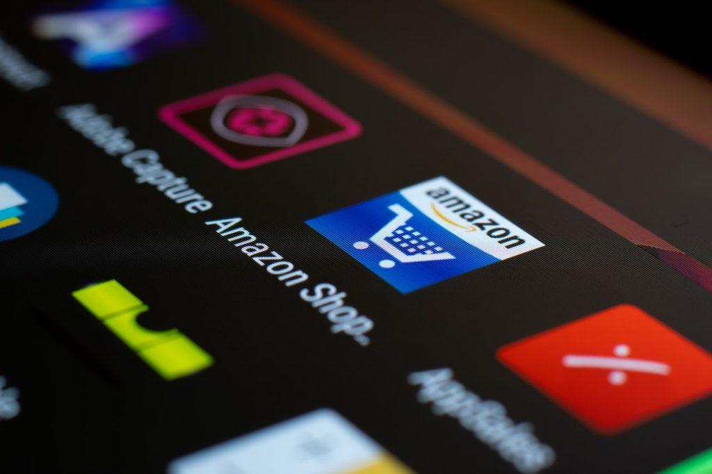 Como vender na Amazon para iniciantes (Foto de Sagar Soneji no Pexels)